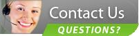 LiveZilla Live Chat Software